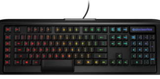 Tastatura de gaming Steelseris Apex M800