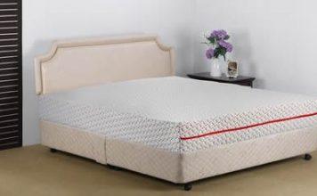 Saltele pat bune